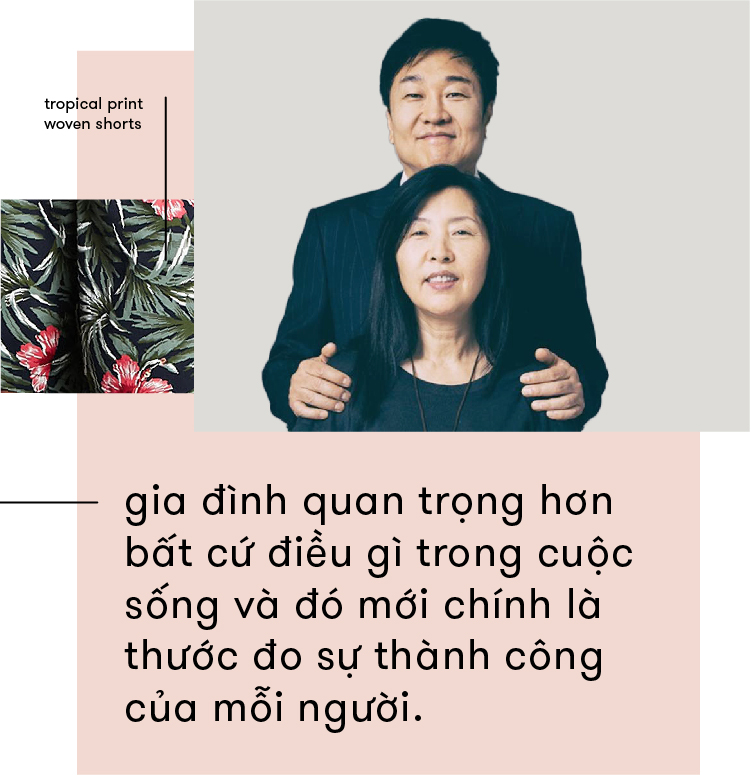 Forever 21: Giấc mơ Mỹ điển hình và cổ tích tay trắng xây dựng cơ đồ của chàng thanh niên nhập cư người Hàn - Ảnh 7.