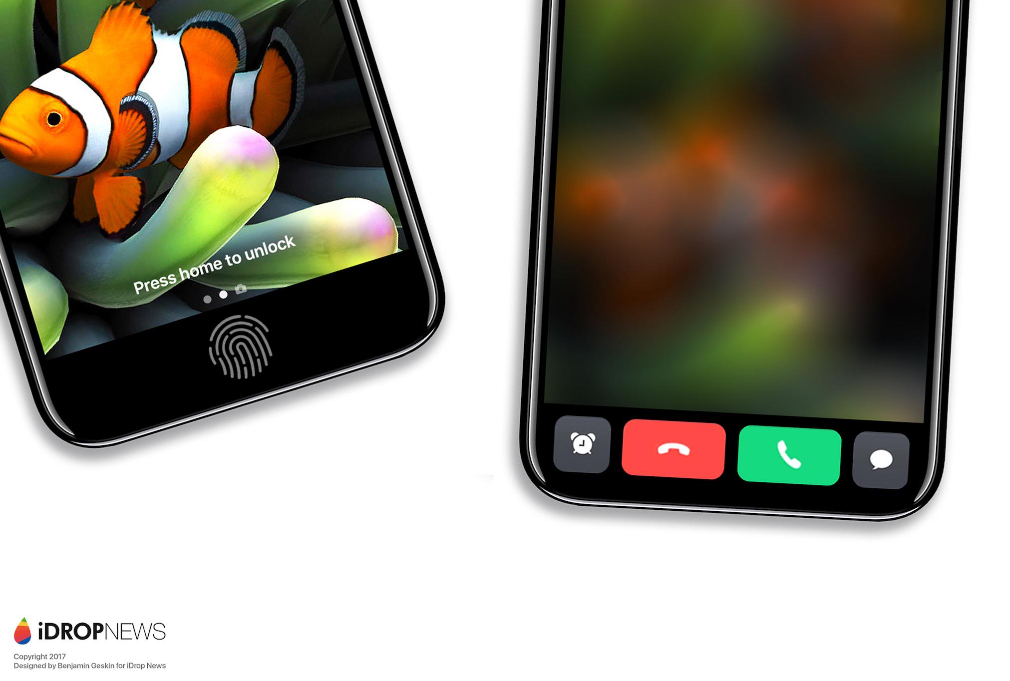iPhone 8 có một tính năng cực hay nhưng lại được ít người nói đến - Ảnh 5.