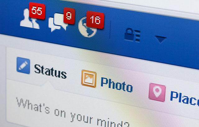 Làm sao để biết ai là người dám cố tình thờ ơ với yêu cầu kết bạn của mình trên Facebook? - Ảnh 1.