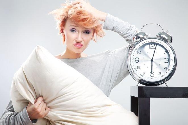 Khoa học tìm ra số giờ ngủ chính xác mỗi đêm khiến bạn hạnh phúc nhất - Ảnh 3.