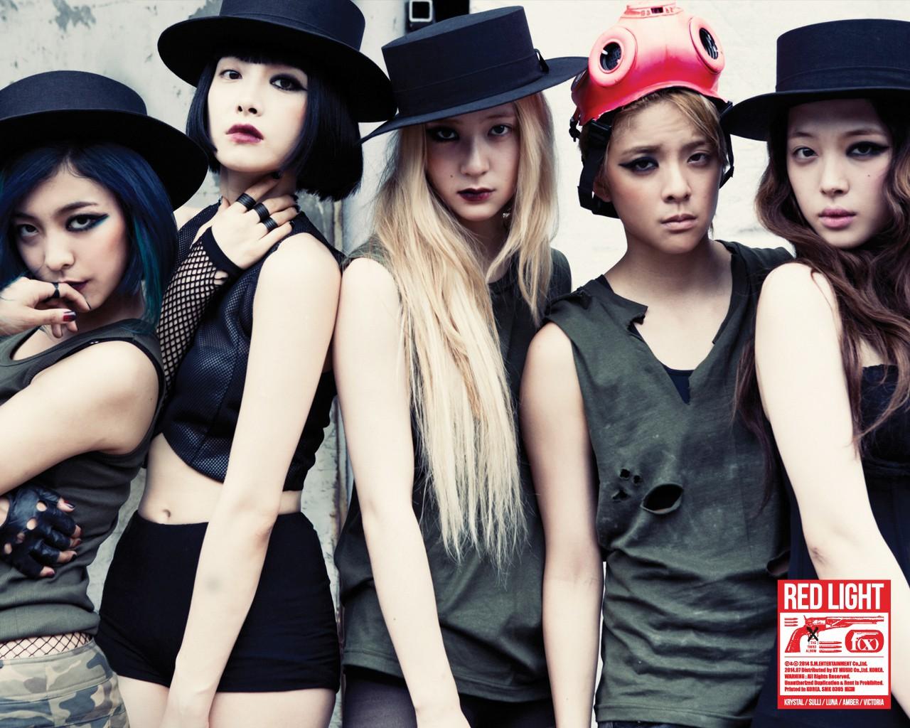 Những MV cuối cùng có đầy đủ thành viên của các nhóm nhạc Kpop - Ảnh 7.