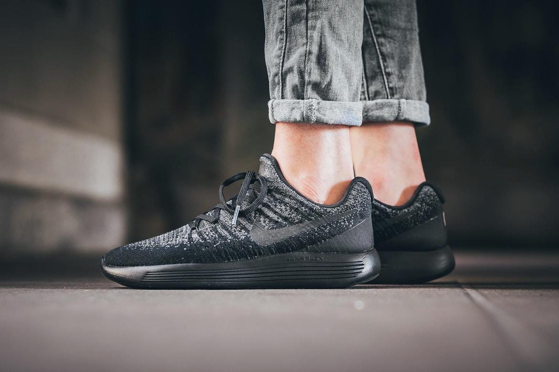 Tung tăng chơi hè với bộ sưu tập sneaker ra mắt tháng 7/2017 - Ảnh 2.