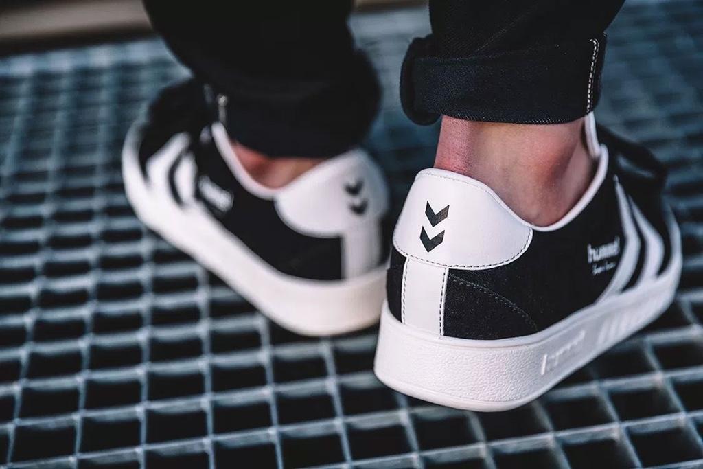 Điểm mặt các mẫu giày thể thao thời thượng ra mắt đầu tháng 6 - Ảnh 11.
