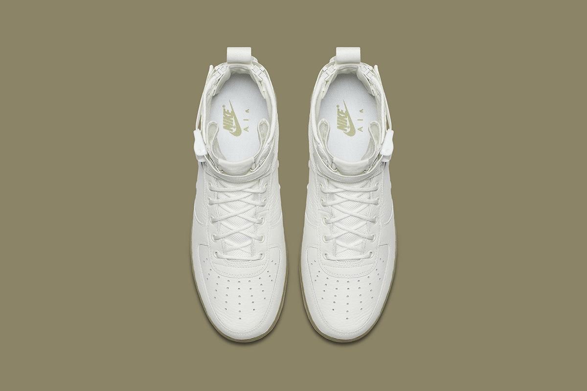 Điểm mặt các mẫu giày thể thao thời thượng ra mắt đầu tháng 6 - Ảnh 2.