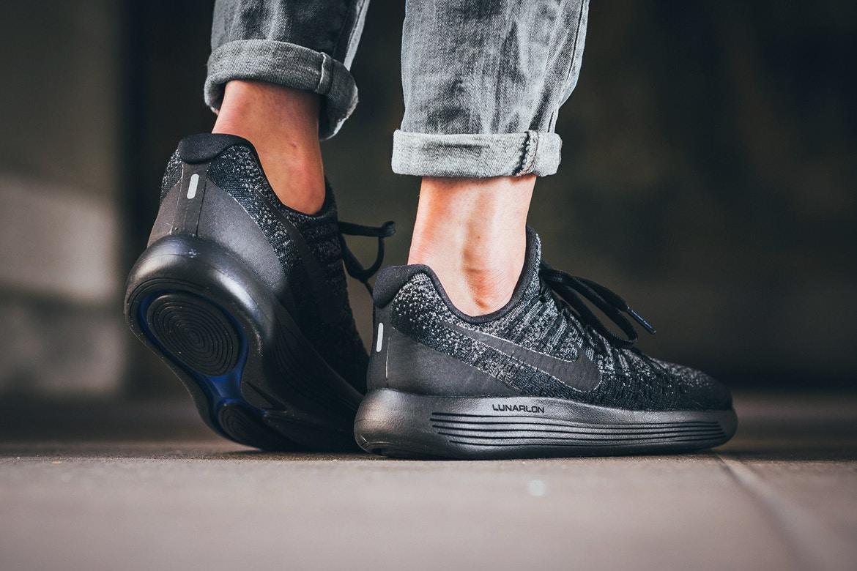 Tung tăng chơi hè với bộ sưu tập sneaker ra mắt tháng 7/2017 - Ảnh 1.
