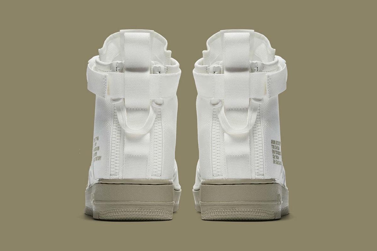 Điểm mặt các mẫu giày thể thao thời thượng ra mắt đầu tháng 6 - Ảnh 3.