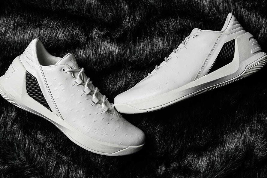Điểm mặt những mẫu giày thể thao chất lừ ra mắt cuối tháng 6 - Ảnh 8.