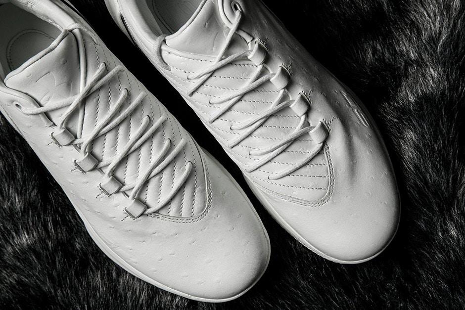 Điểm mặt những mẫu giày thể thao chất lừ ra mắt cuối tháng 6 - Ảnh 9.