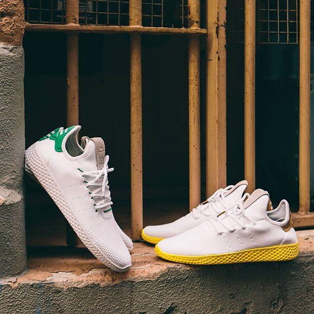 Mùa Back To School năm nay sẽ thật nhạt nếu tủ giày của bạn không có một trong những đôi sneakers sau - Ảnh 8.