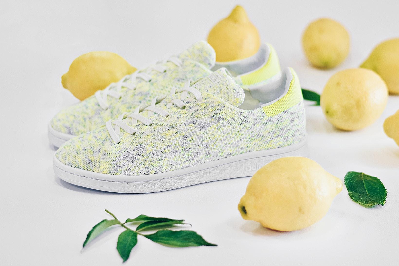 Điểm mặt những mẫu giày thể thao chất lừ ra mắt cuối tháng 6 - Ảnh 11.