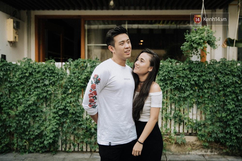 Nhìn lại chuyện tình của hot teen Việt trong năm 2017: Cặp lận đận lùm xùm, người tìm được hạnh phúc mới - Ảnh 11.