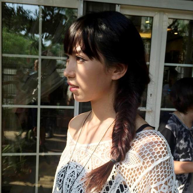 Min: Từ cô nàng xì tin như bao người giờ bỗng đi đầu cho phong cách thời trang tuyệt xinh trong MV - Ảnh 6.