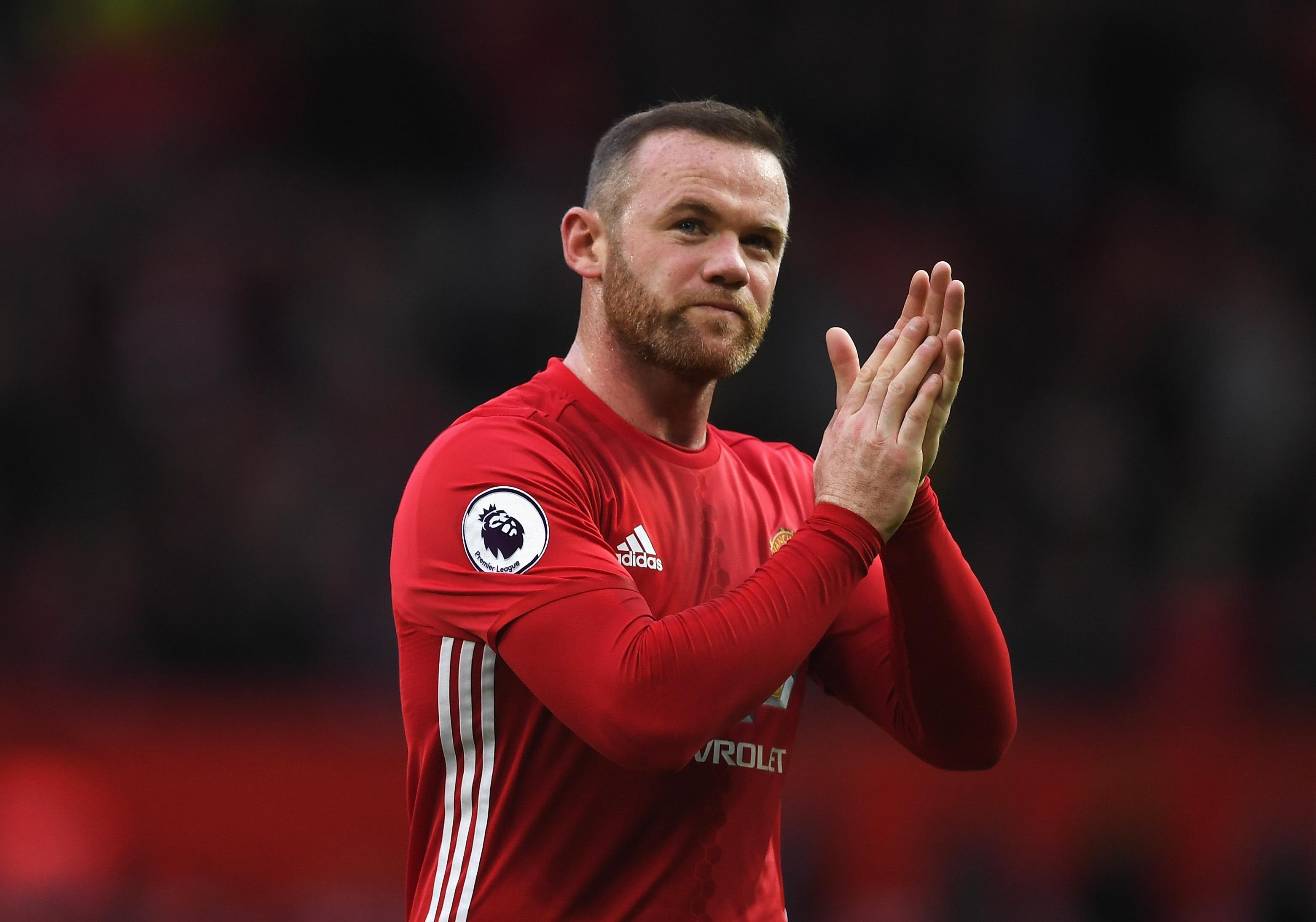 Man Utd không cần những bàn thắng khi có khi không của Rooney - Ảnh 6.