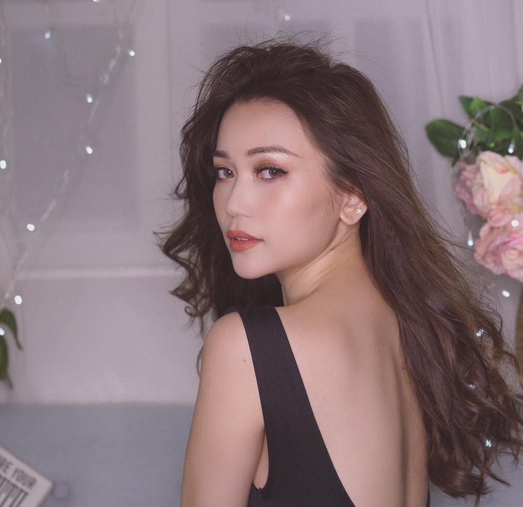 Năm 2018 rồi và đây là những hot girl Việt có lượt follower khủng nhất Instagram - Ảnh 14.