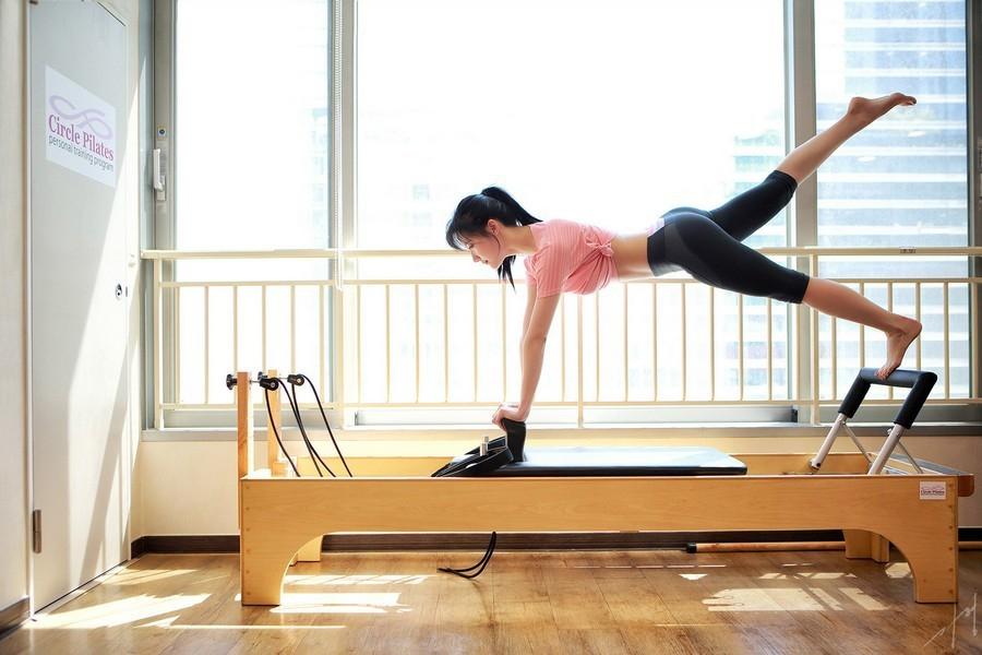 Tuổi dậy thì nên hình thành những thói quen này để chiều cao phát triển nhanh hơn - Ảnh 3.