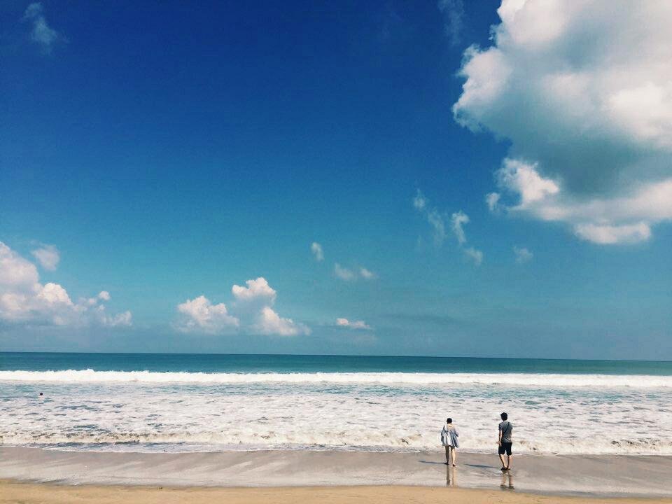 Ngay gần Việt Nam có 5 bãi biển thiên đường đẹp nhường này, không đi thì tiếc lắm! - Ảnh 37.