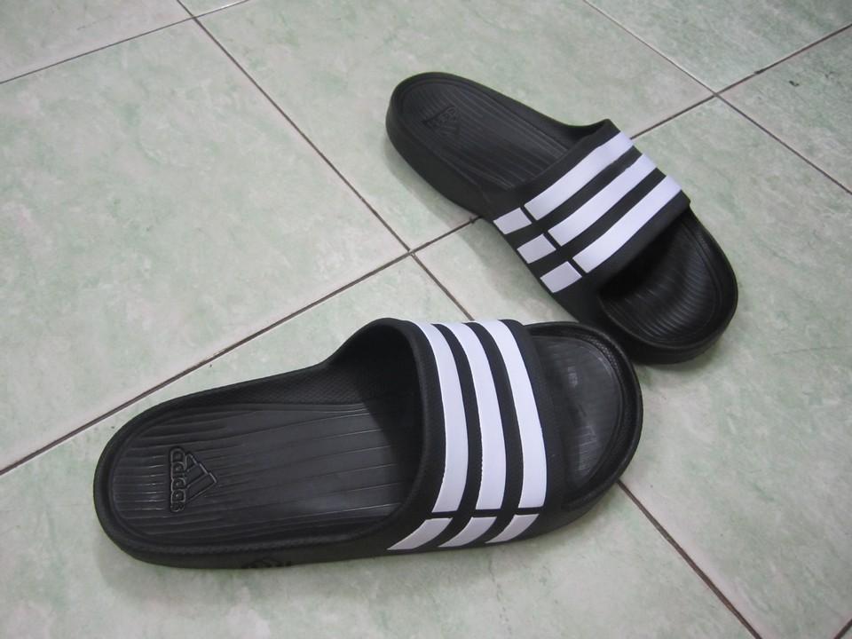 Trước khi có giày ngoại, thiên hạ này vẫn là của sandal Bitis, giày Bata Thượng Đình... - Ảnh 16.