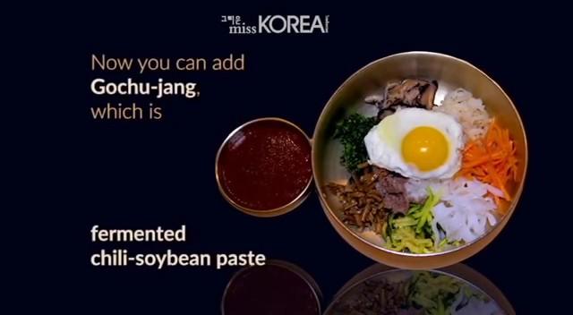 Xem người Hàn Quốc ăn cơm trộn rất nhiều nhưng bạn đã biết rõ về món cơm này chưa? - Ảnh 11.