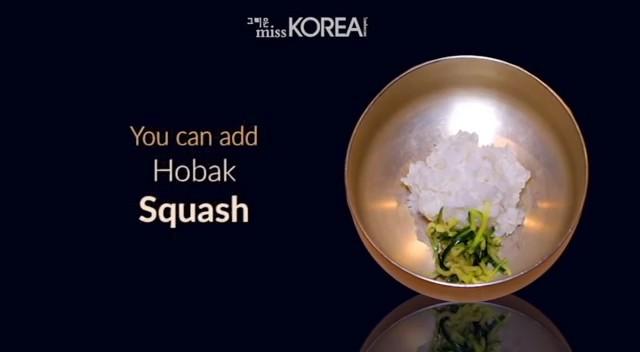 Xem người Hàn Quốc ăn cơm trộn rất nhiều nhưng bạn đã biết rõ về món cơm này chưa? - Ảnh 2.