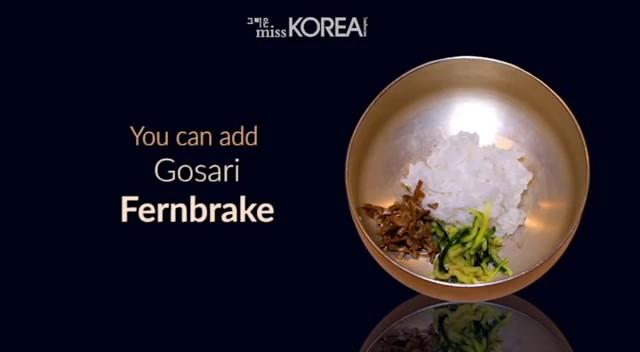 Xem người Hàn Quốc ăn cơm trộn rất nhiều nhưng bạn đã biết rõ về món cơm này chưa? - Ảnh 3.