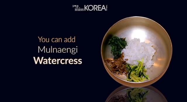 Xem người Hàn Quốc ăn cơm trộn rất nhiều nhưng bạn đã biết rõ về món cơm này chưa? - Ảnh 4.