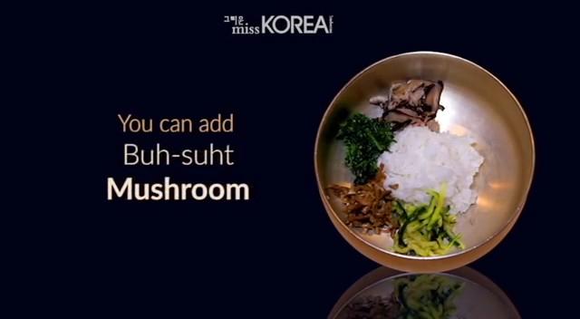 Xem người Hàn Quốc ăn cơm trộn rất nhiều nhưng bạn đã biết rõ về món cơm này chưa? - Ảnh 5.