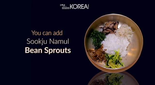Xem người Hàn Quốc ăn cơm trộn rất nhiều nhưng bạn đã biết rõ về món cơm này chưa? - Ảnh 6.