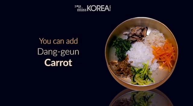 Xem người Hàn Quốc ăn cơm trộn rất nhiều nhưng bạn đã biết rõ về món cơm này chưa? - Ảnh 7.