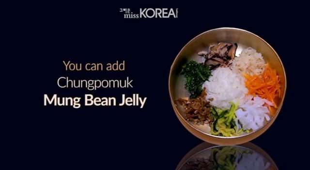 Xem người Hàn Quốc ăn cơm trộn rất nhiều nhưng bạn đã biết rõ về món cơm này chưa? - Ảnh 8.