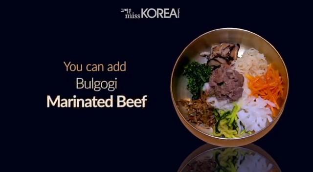 Xem người Hàn Quốc ăn cơm trộn rất nhiều nhưng bạn đã biết rõ về món cơm này chưa? - Ảnh 9.