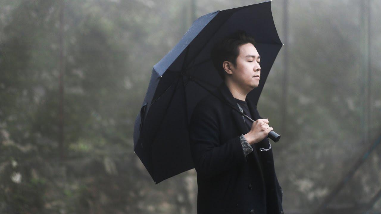 Dàn khách mời hết lời tán dương Hà Anh Tuấn trước thềm Fragile Concert - Ảnh 3.