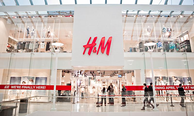 H&M sắp về Việt Nam rồi nhưng không phải ai cũng nắm được 7 bí mật khi mua đồ của hãng - Ảnh 3.