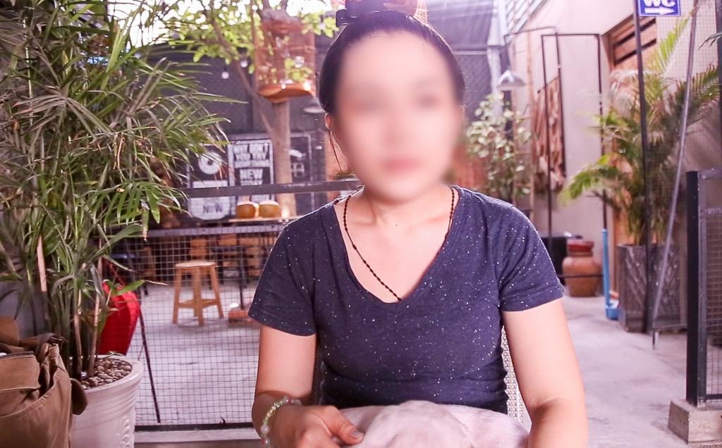 Clip người Sài Gòn nói về việc tiêu hủy chó thả rông nếu chủ nhân không đến nhận sau 72 giờ: Ủng hộ quy định nhưng cần hành động nhân văn - Ảnh 4.