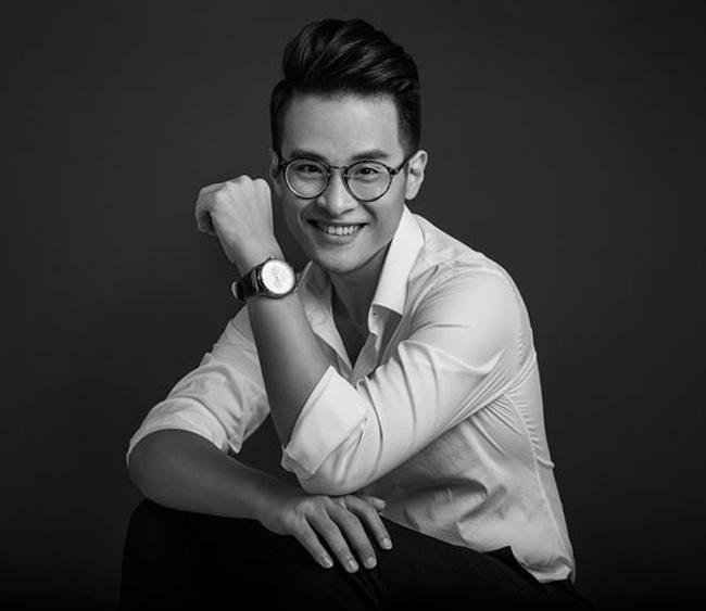 Liveshow cháy vé, Hà Anh Tuấn mở thêm đêm diễn thứ 2 ngoài dự định chiều lòng khán giả - Ảnh 1.