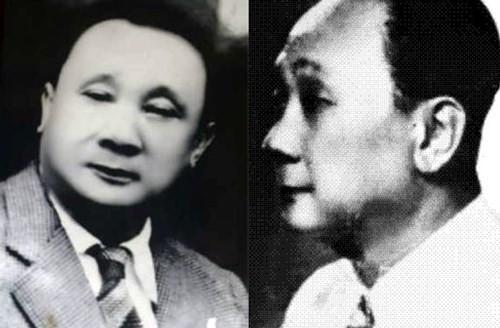 Nhan sắc thật của Cô Ba Sài Gòn - Các mỹ nhân Sài thành và chuyện đời hồng nhan bạc mệnh - Ảnh 1.