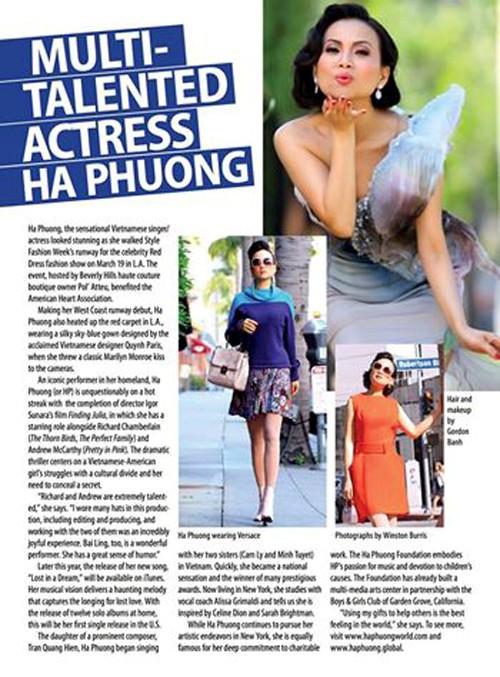 haphuongtrongintouchmagazine-16034-15095