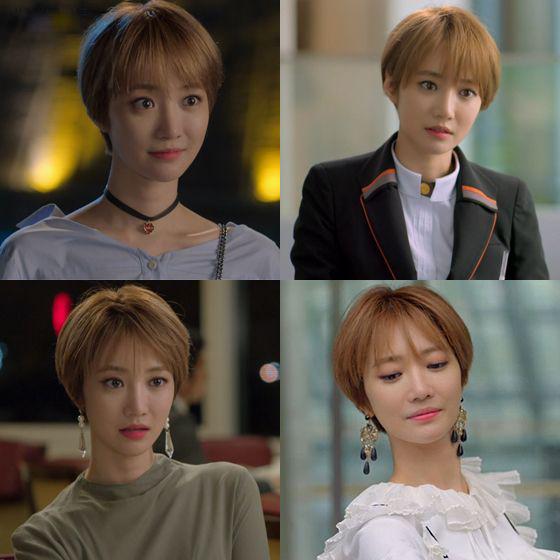 Có khả năng style của Chi Pu trong She Was Pretty cũng sẽ khiến bạn phải thất vọng - Ảnh 1.
