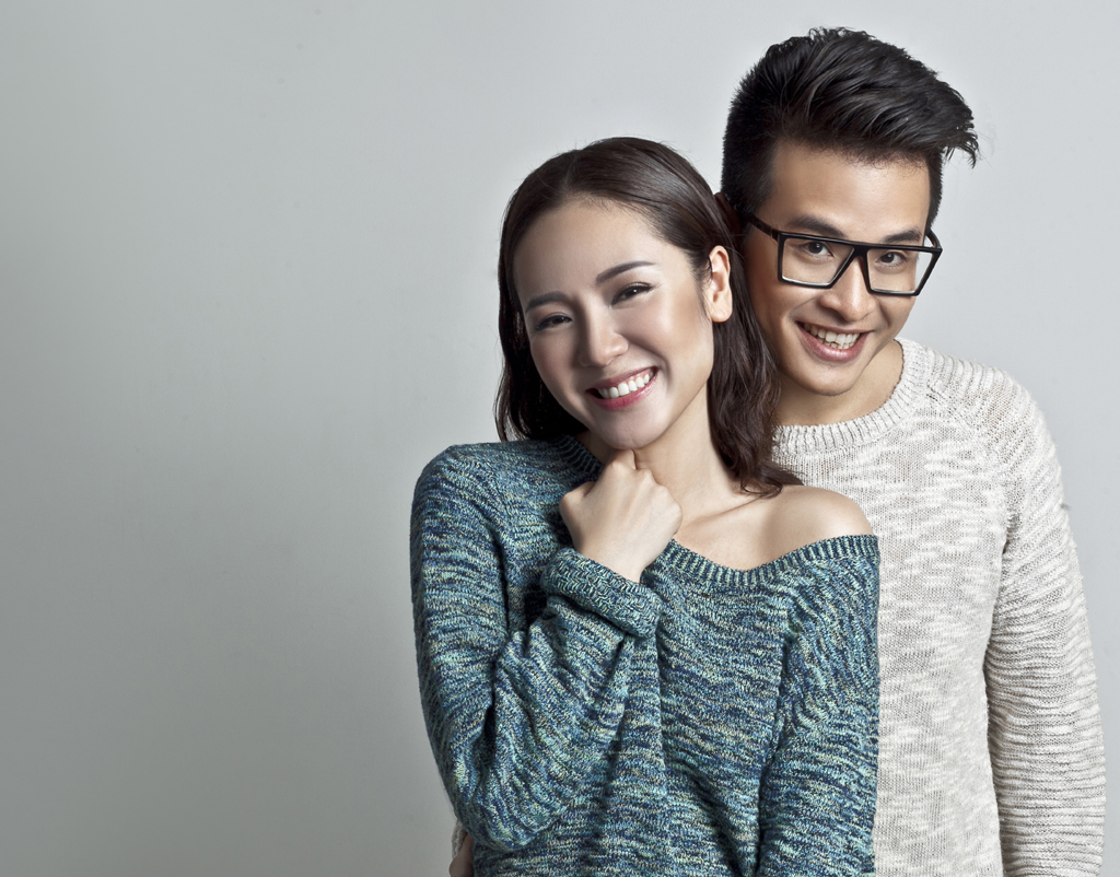 Phương Linh: Mọi người đừng mong tôi và Hà Anh Tuấn về một nhà - Ảnh 3.