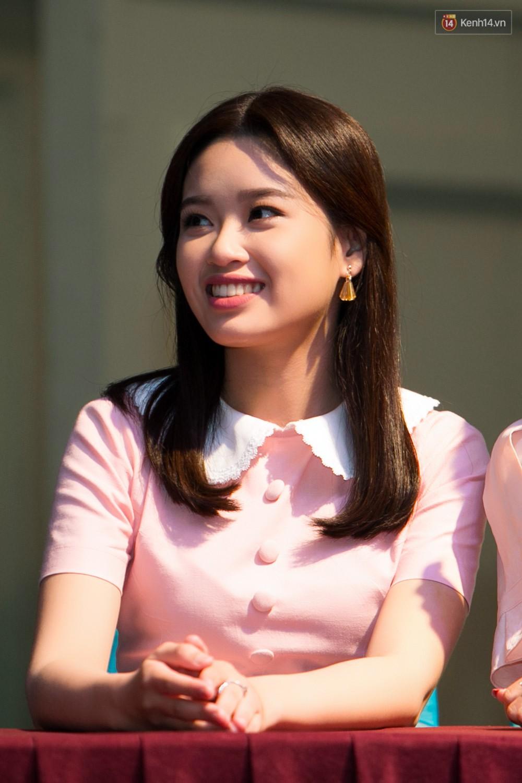 Ngọc Trai, Gin Tuấn Kiệt đóng vai chính trong phim điện ảnh trở về thanh xuân - Ảnh 7.
