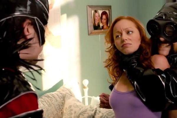 Đây là 10 cảnh phim rùng rợn nhất trong thế giới siêu anh hùng! - Ảnh 1.
