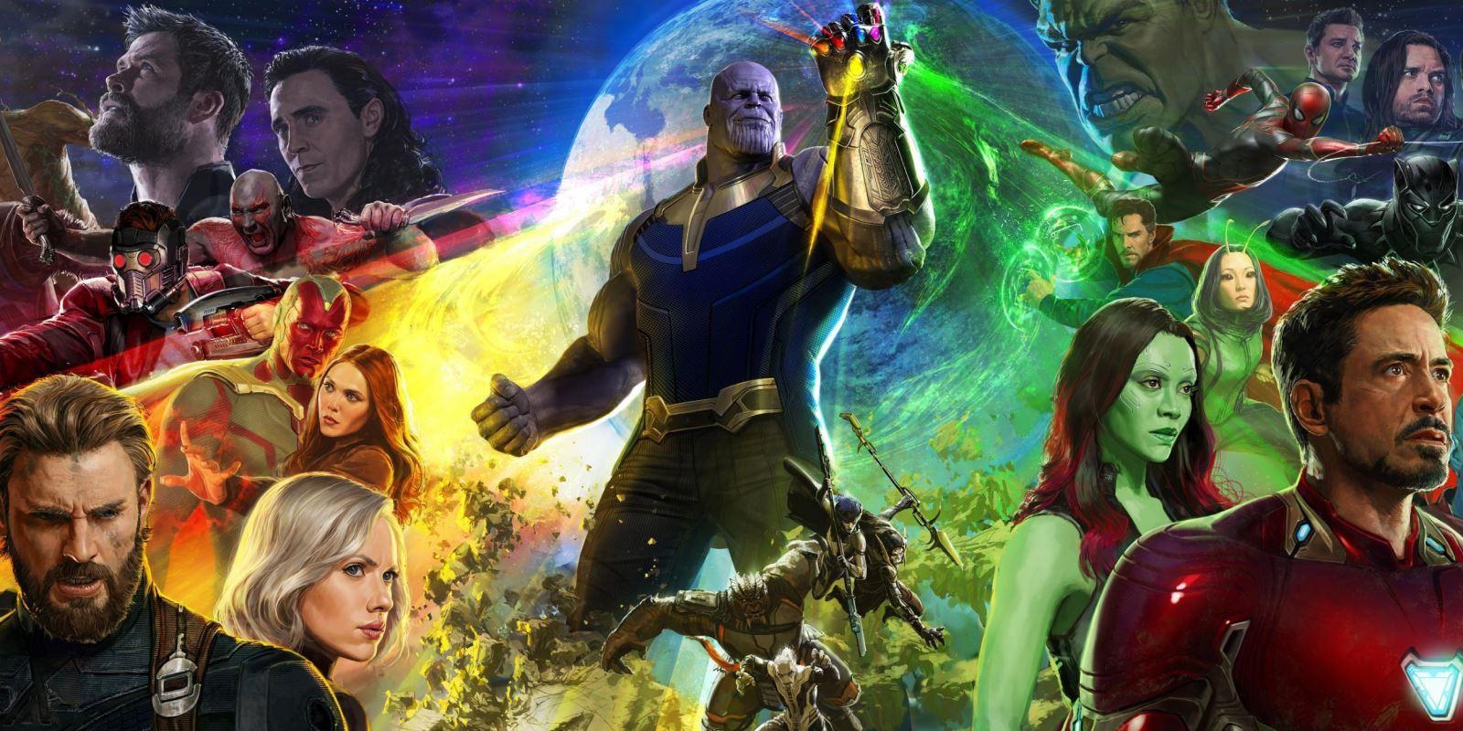 Chàng cung thủ Hawkeye sẽ quay lại trong Avengers 4 - Ảnh 1.