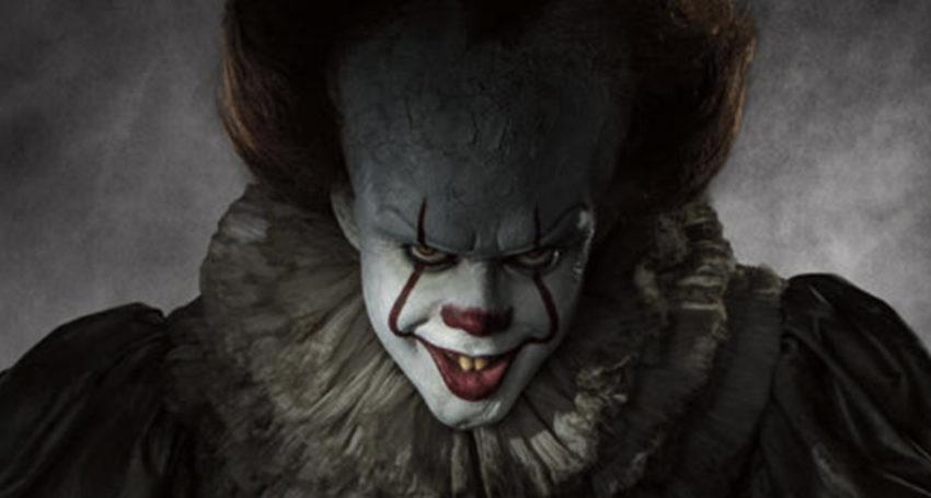 10 bộ phim kinh dị hài hước đáng để thưởng thức vào dịp lễ Halloween - Ảnh 10.