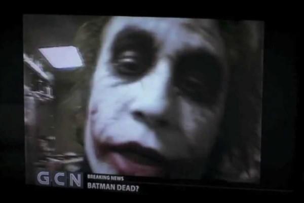 Đây là 10 cảnh phim rùng rợn nhất trong thế giới siêu anh hùng! - Ảnh 2.