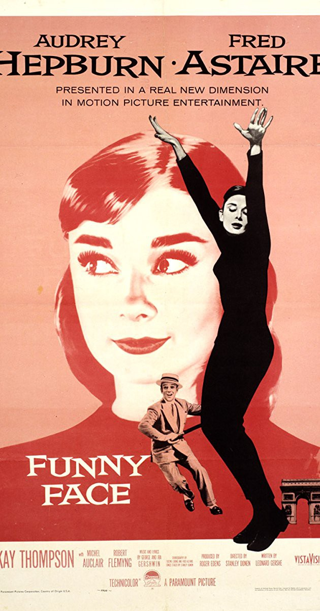 """Nếu mê mẩn những bộ cánh trong """"Cô Ba Sài Gòn"""", đây là 6 phim điện ảnh thời trang chất không kém! - Ảnh 5."""