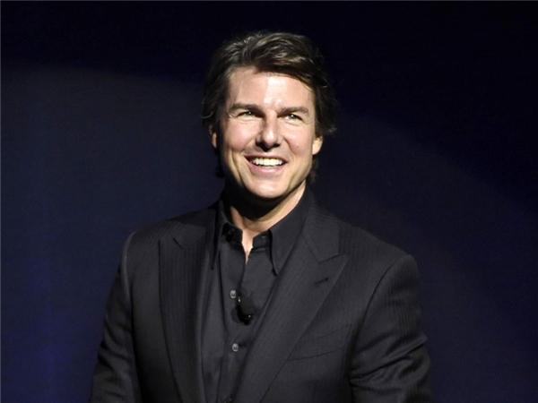 Đây là 9 nam diễn viên giàu nhất kinh đô điện ảnh Hollywood năm 2017 - Ảnh 3.