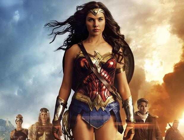 Gal Gadot sẽ bỏ vai Wonder Woman 2 nếu Brett Ratner góp tay sản xuất - Ảnh 3.