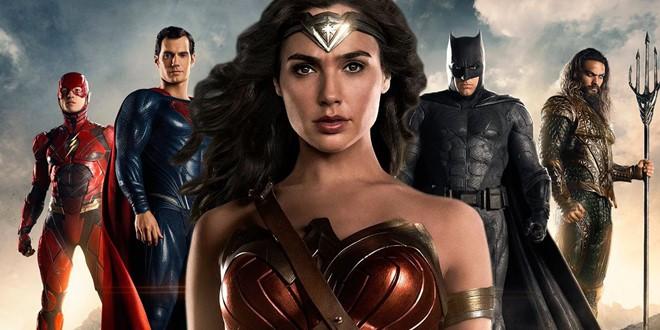 Gal Gadot sẽ bỏ vai Wonder Woman 2 nếu Brett Ratner góp tay sản xuất - Ảnh 4.