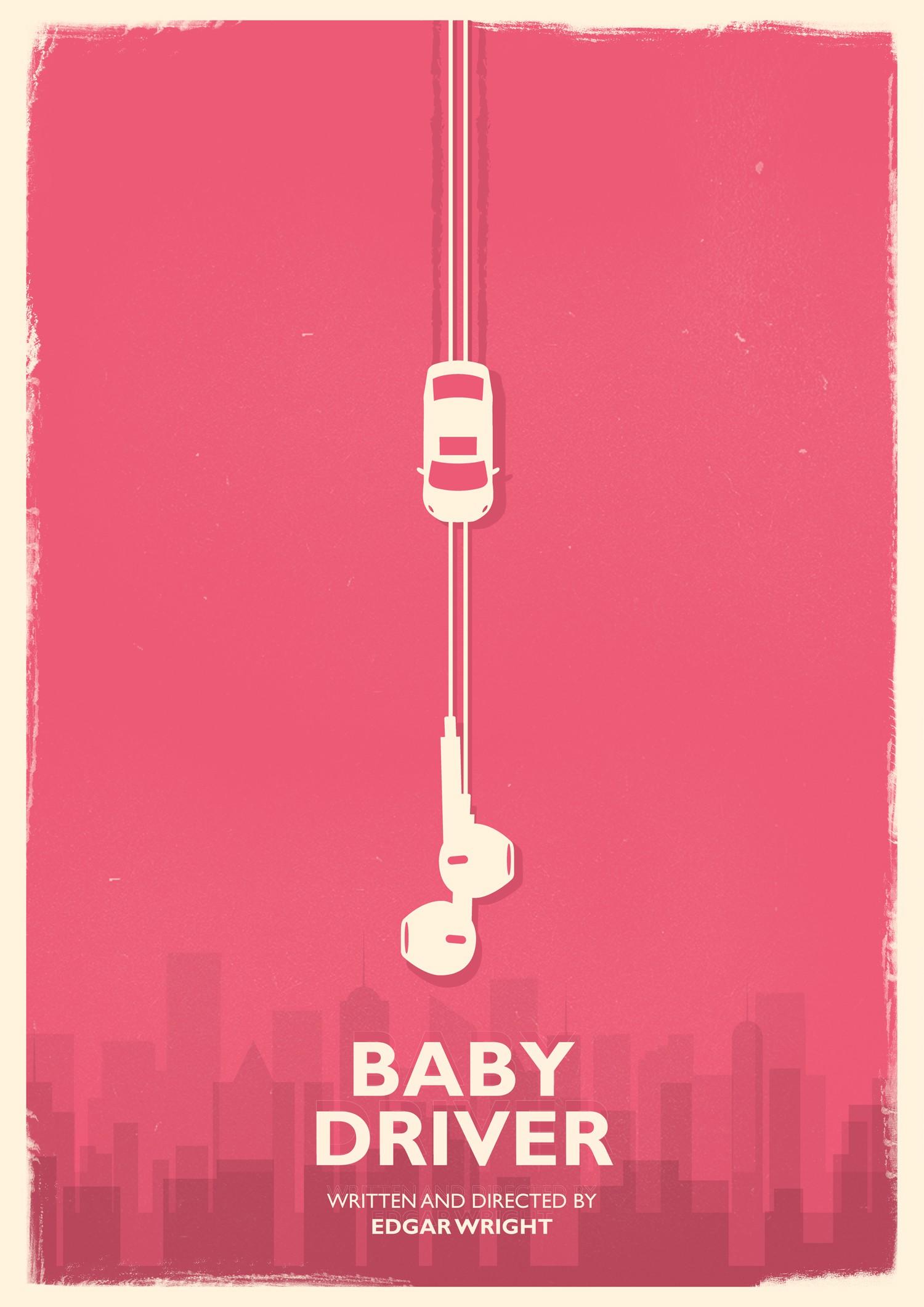 Baby Driver 2 sẽ sớm được ra mắt người hâm mộ - Ảnh 4.