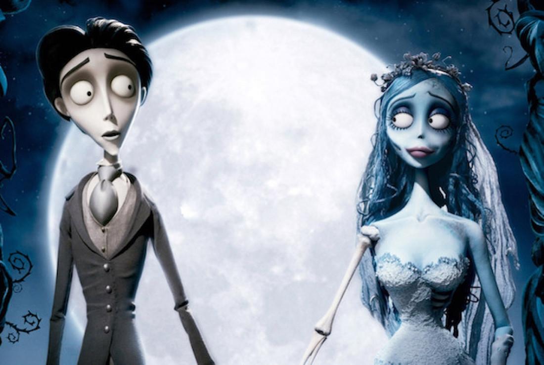 10 bộ phim kinh dị hài hước đáng để thưởng thức vào dịp lễ Halloween - Ảnh 5.