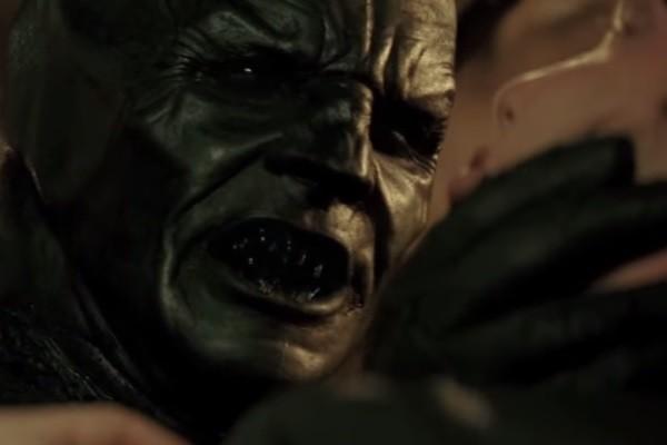 Đây là 10 cảnh phim rùng rợn nhất trong thế giới siêu anh hùng! - Ảnh 8.